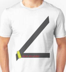 Clickit 4no Ticket Unisex T-Shirt