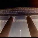 Phantom Columns by AmyAutumn