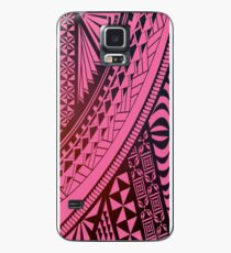 Kupesi Case/Skin for Samsung Galaxy