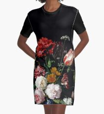 de heem Graphic T-Shirt Dress