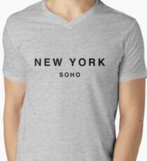 New York | Soho T-Shirt