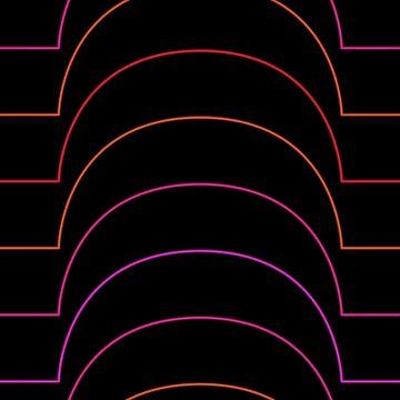 Fiberopticon by MrJansen