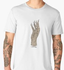 La Main de Gloire Men's Premium T-Shirt