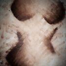 Seemless Figure by Em3rge