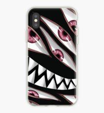 first homunculus iPhone Case