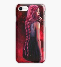 Soul Searching iPhone Case/Skin