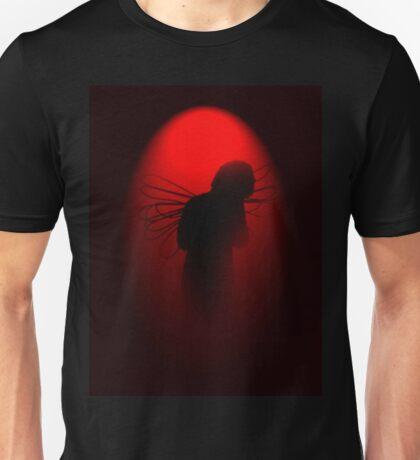 divine guidance T-Shirt