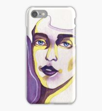 Project Colour - N.3 iPhone Case/Skin