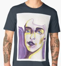 Project Colour - N.3 Men's Premium T-Shirt