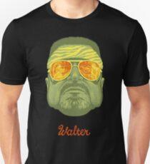 lebowsky T-Shirt