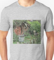Join me for elevenses T-Shirt