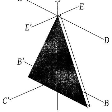 Problema de matemáticas de Alheak