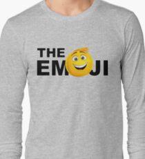 The Emoji, Movie T-Shirt