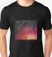 Odesza album T-Shirt