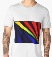Conception Graphique Men's Premium T-Shirt