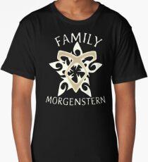 family morgenstern Long T-Shirt