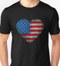 4th of July tee Unisex T-Shirt