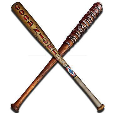 Best baseball Bats by WeArElectriCity