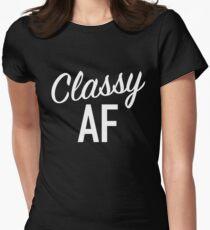 Classy AF T-Shirt