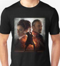 master-missy T-Shirt