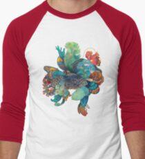 Flamboyancy T-Shirt