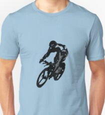 Time Trial T-Shirt