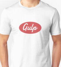 Gulp T-Shirt