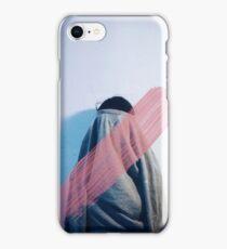 Femininity iPhone Case/Skin