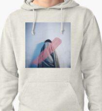 Femininity Pullover Hoodie