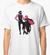 rumours iii Classic T-Shirt