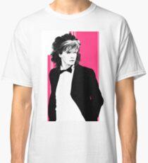 John Taylor, Duran Duran  Classic T-Shirt