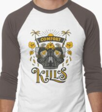 Comfort Kills T-Shirt