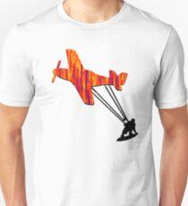 Wingboard Rally T-Shirt