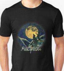 ulver nattens madrigal T-Shirt