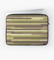 Zen lines Laptop Sleeve