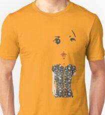 doll Unisex T-Shirt