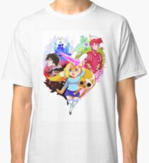 Adventer Classic T-Shirt