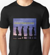 echo and bunnymen the very best T-Shirt