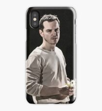 The Prince iPhone Case/Skin