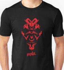 The Phantom Menace Unisex T-Shirt