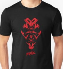 The Phantom Menace T-Shirt