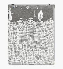 VIDEOGAME DREAM iPad Case/Skin