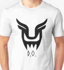 EXO DO power logo Unisex T-Shirt