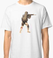 MIRAGE LOVE ❤ Classic T-Shirt