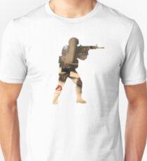 MIRAGE LOVE ❤ Unisex T-Shirt