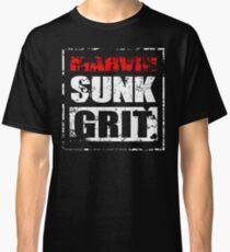Marvin Sunk Wear Classic T-Shirt