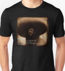 Plethora Unisex T-Shirt