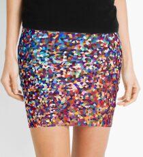 Dazzledust Mini Skirt