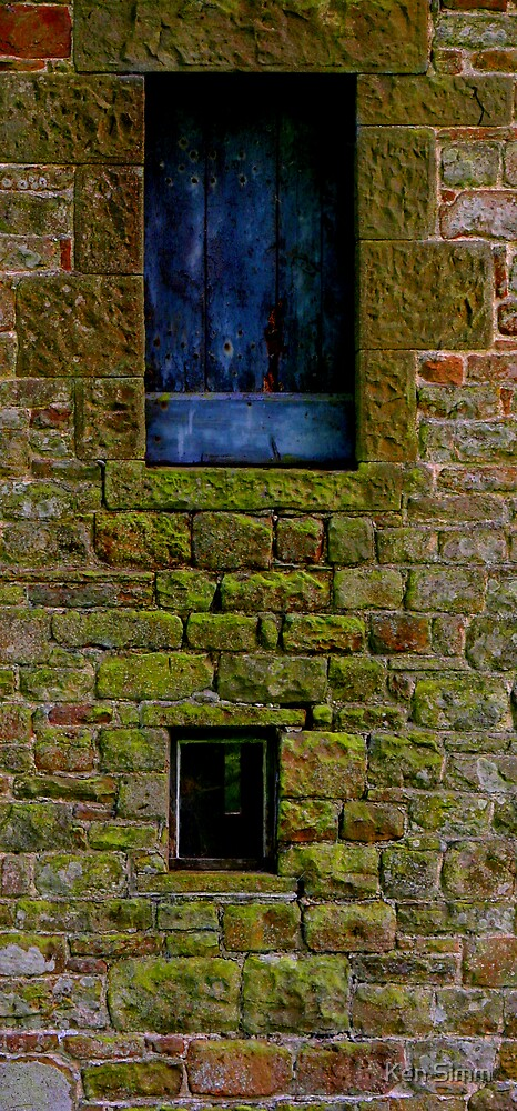 Window & Door by Kenart