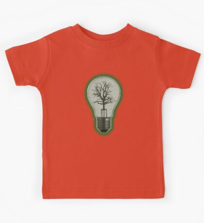 Think Green Kids Clothes